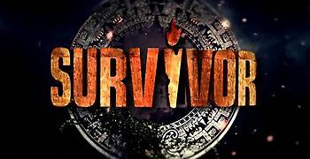 Αυτές είναι οι έξι γυναίκες που θα συμμετάσχουν στο Survivor