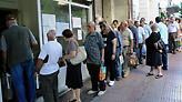 ΟΟΣΑ: Πρωταθλήτρια στη δημόσια συνταξιοδοτική δαπάνη η Ελλάδα
