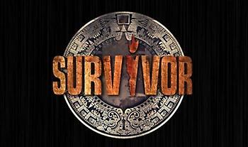 Αυτοί είναι οι έξι άντρες του φετινού Survivor