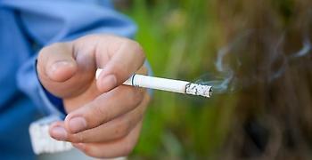 ΑΑΔΕ: Νέα αύξηση στα τσιγάρα. Πόσο θα κοστίζει το πακέτο