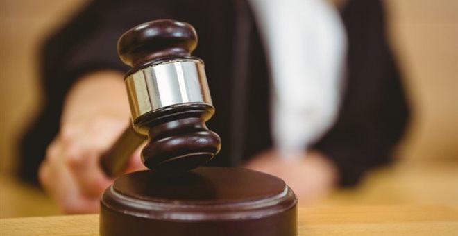 Ευθύνες σε εισαγγελείς διαφθοράς για χειρισμούς στην υπόθεση της Novartis