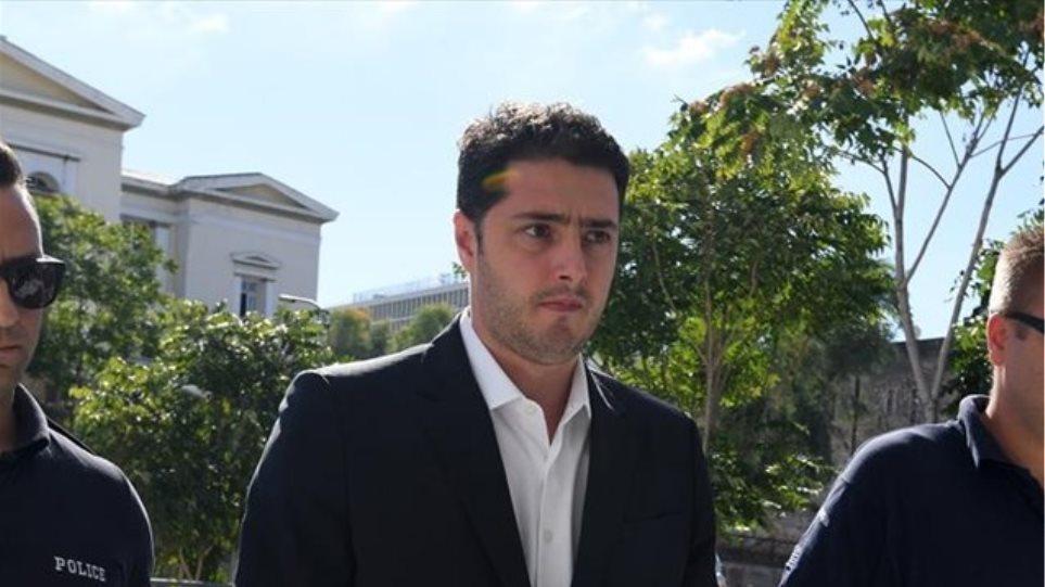 Προθεσμία για τις 4 Φεβρουαρίου πήραν οι 16 κληθέντες για την αποφυλάκιση του Φλώρου