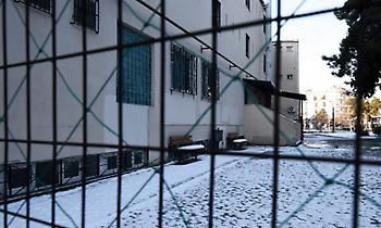 Κλειστά σχολεία αύριο: Δείτε σε ποιες περιοχές λόγω κακοκαιρίας