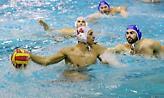 Δεν άντεξε στην Κροατία ο Ολυμπιακός