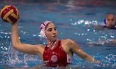 Μπαίνει στα ευρωπαϊκά βάσανα ο Ολυμπιακός