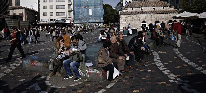 Αύξηση κατώτατου μισθού: Τις προσεχείς ημέρες «κληρώνει» το ποσοστό
