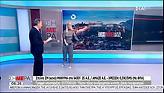 Σε ρυθμούς Τσιτσιπά ο ΣΚΑΪ (video)