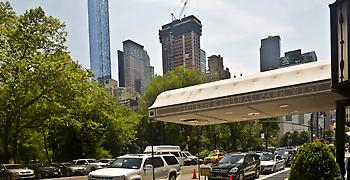 Νέο, αστρονομικό ρεκόρ για την αγορά σπιτιού στη Νέα Υόρκη