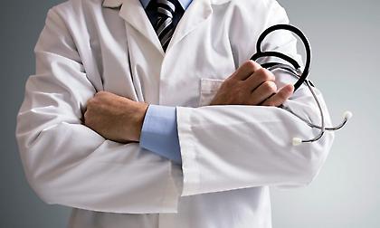 Επτά πράγματα για την υγεία σας που δεν ξέρει ο γιατρός σας