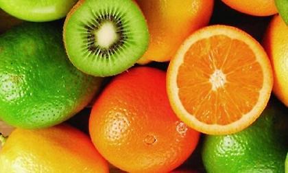 Βιταμίνη C: Απαραίτητη για όσους τρέχουν, ποια τρόφιμα έχουν την περισσότερη