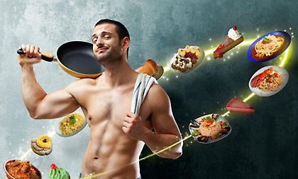 Γιατί… κολλάει ο μεταβολισμός σας και δεν χάνετε βάρος;