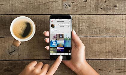 Facebook: Προχωρά σε ενοποίηση των WhatsApp, Instagram και Messenger