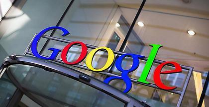 Αναζητήσεις στη Google: Δείτε πόσες γίνονται κάθε δευτερόλεπτο που περνά