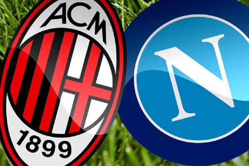 Ματσάρες στη Serie A