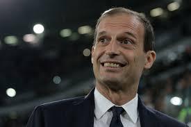 Αλέγκρι: «Ποιος είπε ότι είμαστε φαβορί για το Champions League;»