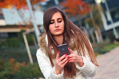 Apple: Σφάλμα στο FaceTime – Σε βλέπουν και σε ακούν, ακόμη και αν δεν απαντήσεις