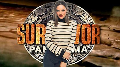 Επίσημο: Η Μπάγια Αντωνοπούλου στο Suvivor Πανόραμα με ομάδα έκπληξη!
