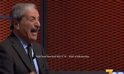 Τρελάθηκε ο Κρουντέλι στο 2-0 της Μίλαν (video)