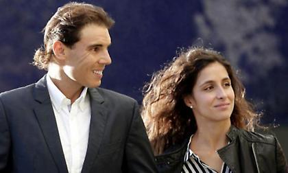 Παντρεύεται ο Ράφα Ναδάλ!