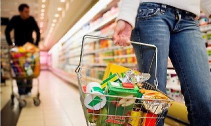 Τροφές και ροφήματα που δεν πιστεύεις ότι σε παχαίνουν!