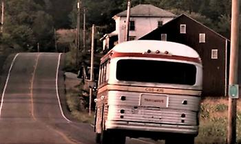Νούμερο 1 στο IMDB, νούμερο 0 στα βραβεία: Η κορυφαία ταινιάρα που δεν πήρε Όσκαρ (pics)