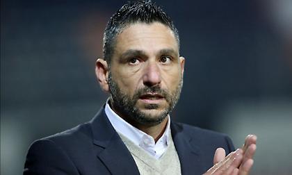 Καραμπετάκης: «Αν μια ομάδα έπρεπε να νικήσει, ήταν ο ΟΦΗ»