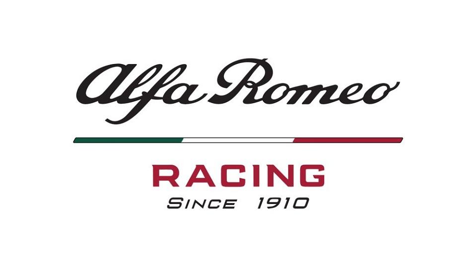 Η Sauber γίνεται… Alfa Romeo Racing