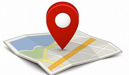 Google Maps: Αυτή είναι η μεγάλη αλλαγή που έρχεται