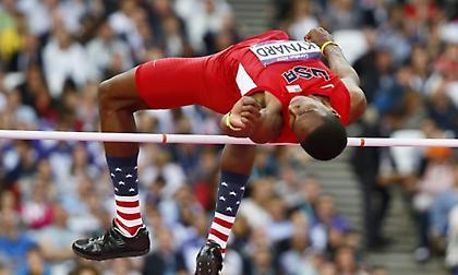 Τιμωρίες και ανακατανομές μεταλλίων στους Ολυμπιακούς του 2012