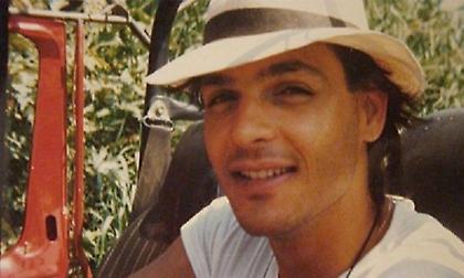 Σταμάτης Γαρδέλης: Η γυναίκα που τον κατέστρεψε στο απόγειο της δόξας του