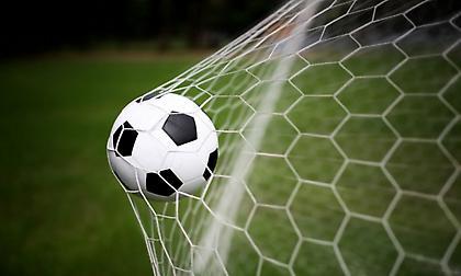 Την κατάργηση του «εκτός έδρας γκολ» σκέφτεται η UEFA