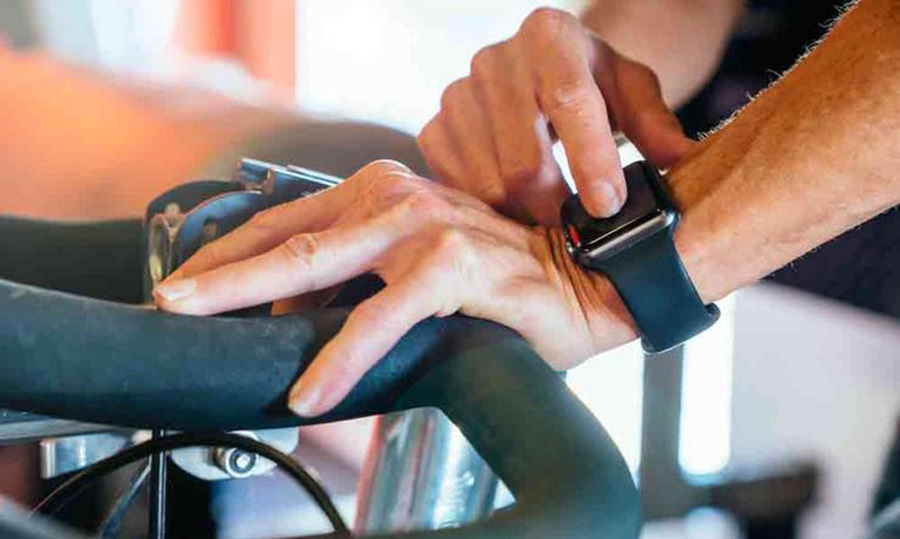 Τρόποι για να κάψετε περισσότερες θερμίδες στη ρουτίνα σας!