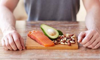 Πρωτεΐνες: Ο πραγματικός τους ρόλος και οι… παρεξηγήσεις