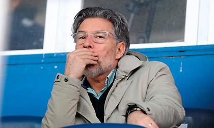 Χάνεται το τρένο της βελτίωσης του Έλληνα διαιτητή!