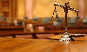 «Καμία ολιγωρία και καμία καθυστέρηση από την Εισαγγελία στην υπόθεση Τζήλου»