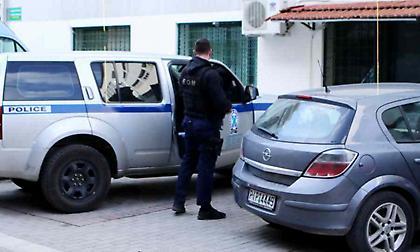 Προοδευτική: «Καμία σχέση με τον κατηγορούμενο του ξυλοδαρμού του Τζήλου»