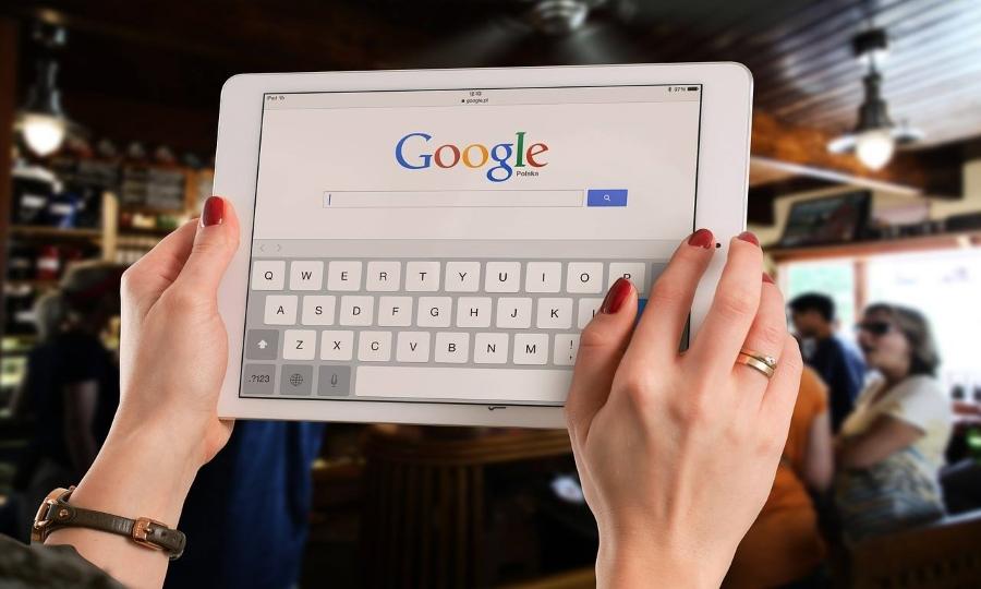 Google: Νέα υπηρεσία δίνει τέλος στην αγωνία των χρηστών για τους κωδικούς πρόσβασης