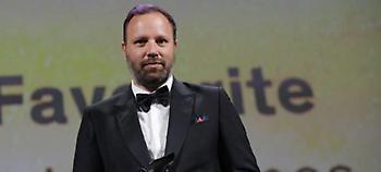 BAFTA 2019: Σάρωσε ο Γιώργος Λάνθιμος με το «Favourite» - Πήρε 7 βραβεία (pics)