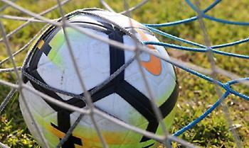 Το πρόγραμμα της 17ης... στροφής στην Football League