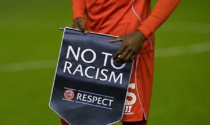 «Θερίζει» ο ρατσισμός στα αγγλικά γήπεδα