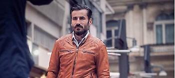 Γιώργος Μαυρίδης: Το «σόου» σε νυχτερινό μαγαζί μετά τη νίκη του ΠΑΟΚ
