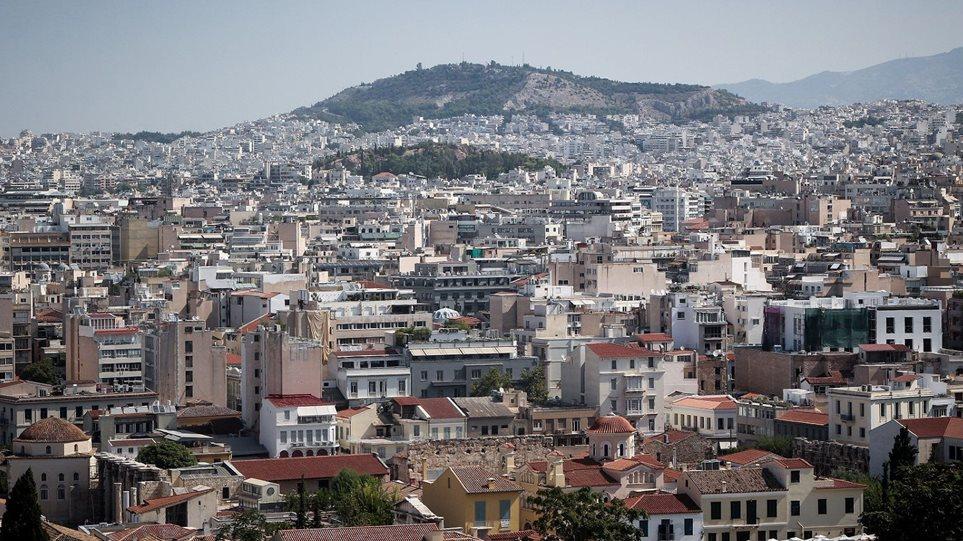 Πρώτη κατοικία: Ιδού ο «διάδοχος» του νόμου Κατσέλη - Στα 120.000 ευρώ το όριο προστασίας
