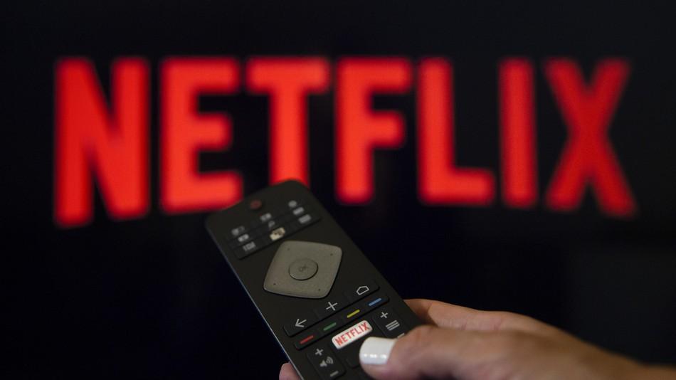 Netflix: Αυτή είναι η νέα σειρά που έχει καθηλώσει τους τηλεθεατές