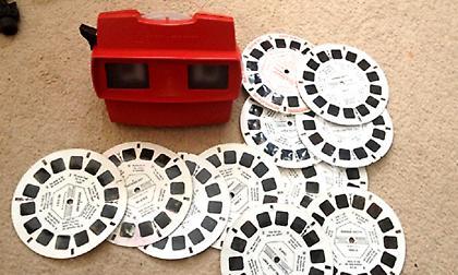 Αν αναγνωρίζεις αυτά τα 15 παιχνίδια των 90's τότε πέρασες υπέροχα παιδικά χρόνια (Pics)