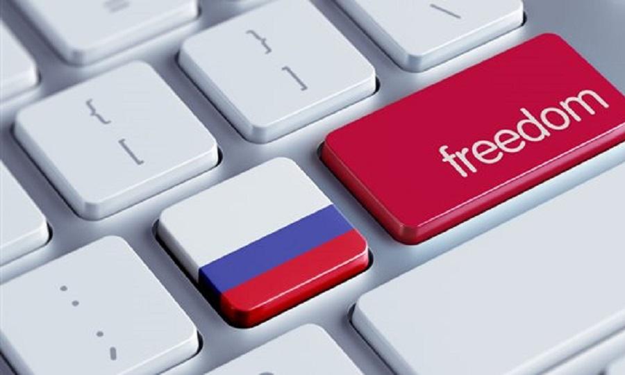 Η Ρωσία αποσυνδέεται δοκιμαστικά από το παγκόσμιο διαδίκτυο