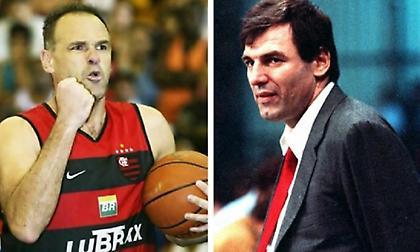 FIBA Intercontinental Cup: Οι διάδοχοι των Όσκαρ Σμιντ και Κρέζιμιρ Τσόσιτς