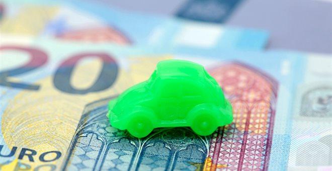 «Καίνε» οι πράσινοι φόροι στην Ελλάδα