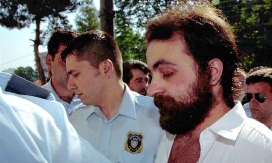 Πέθανε ο «μακελάρης της Θάσου» Θεόφιλος Σεχίδης (video)