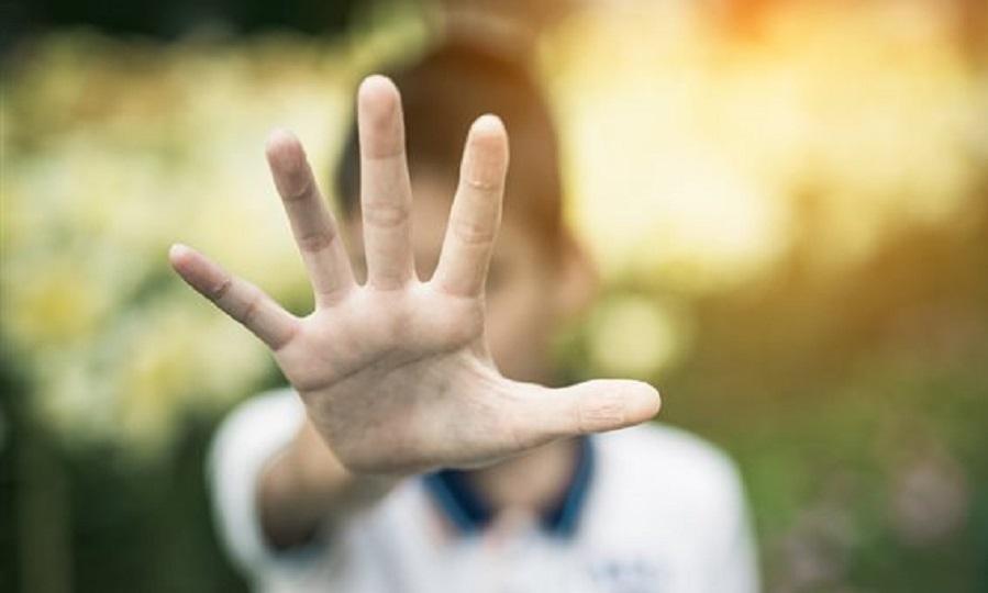 Ζωγράφου: 13χρονος κακοποιήθηκε από συνομηλίκους του μέσα στο σχολείο του
