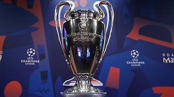 Champions League 2019: Οι πρώτες μάχες ξεκινούν